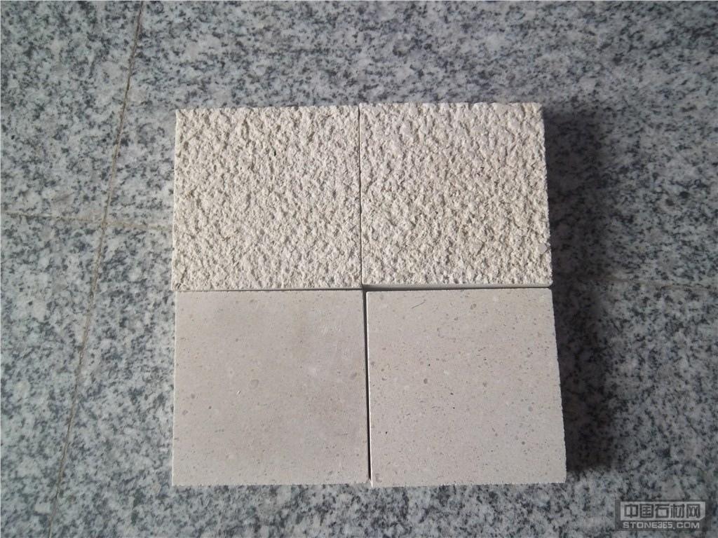 供应白砂岩