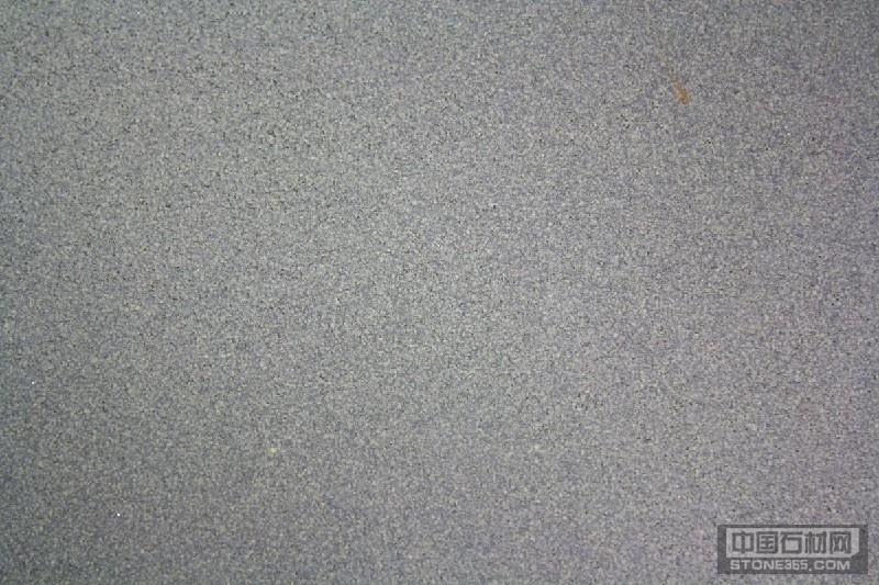海南黑微孔石哑光面