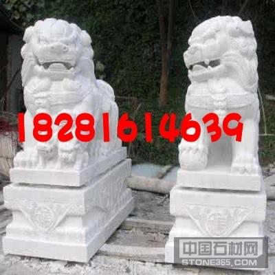 四川汉白玉雕刻