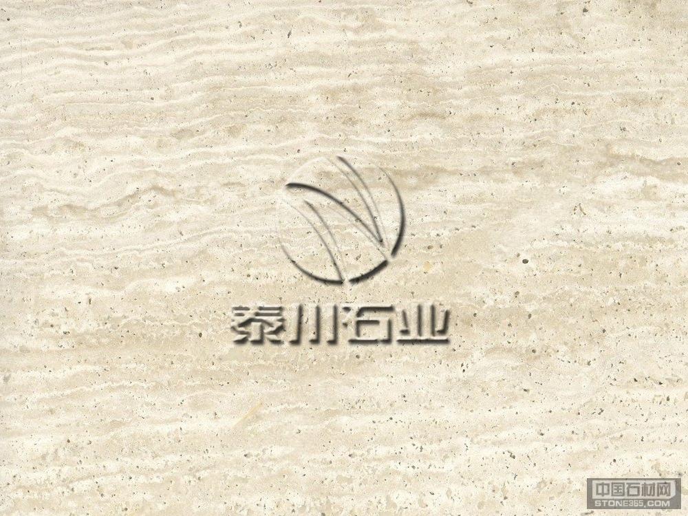 超白洞石价格泰川大理石材报价