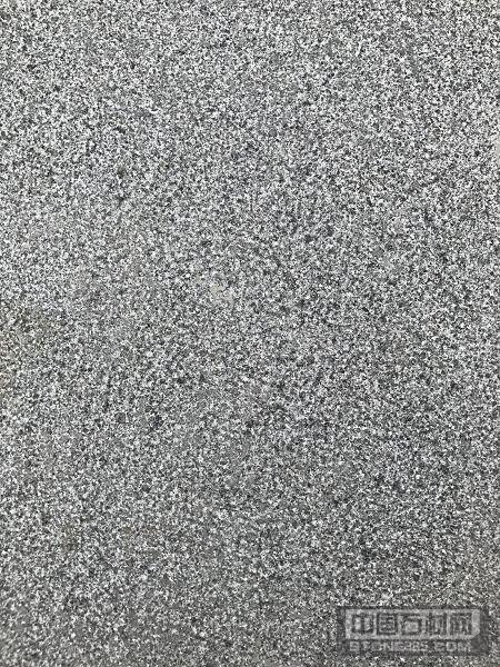 供应芝麻灰,浅灰麻,深灰麻石材