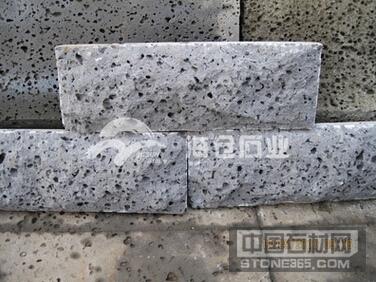 洞石 水泥砖