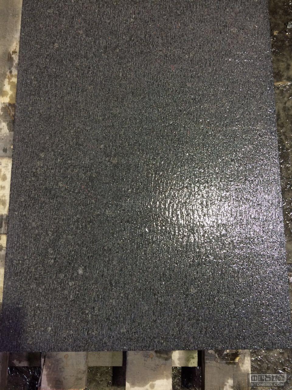 G684福鼎黑龙眼面石材料