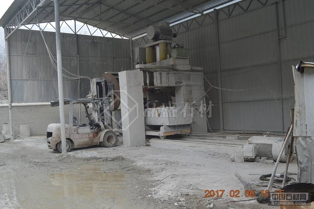 矿山、厂容厂貌