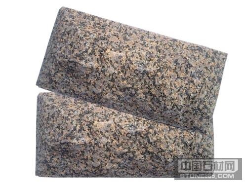 内蒙金钻麻蘑菇石