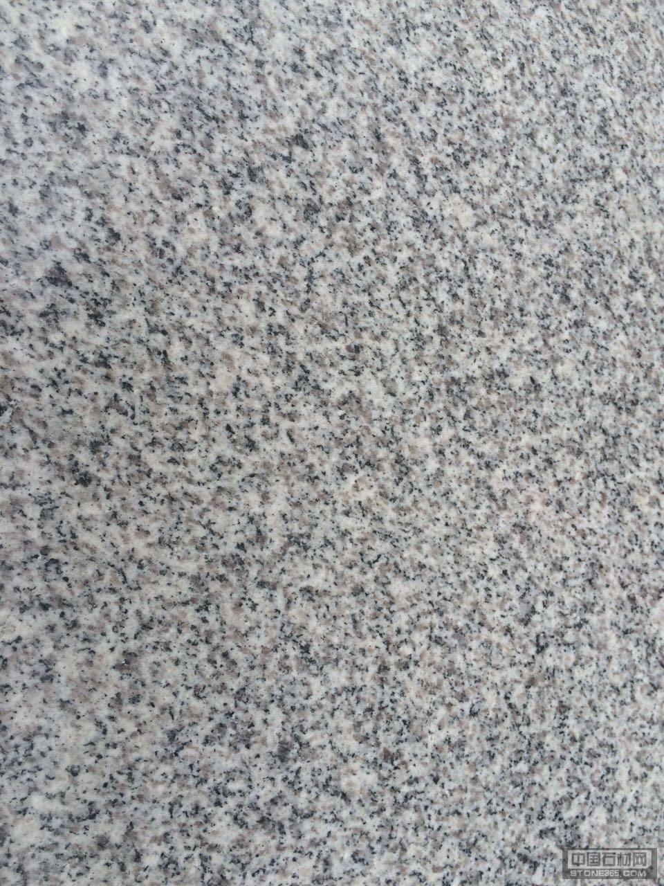 麻城g602花岗岩