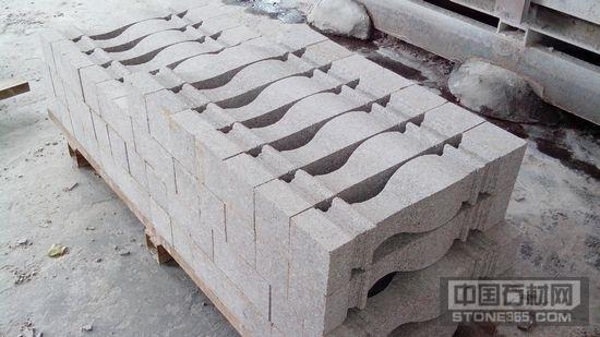 石材花瓶柱栏杆花瓶柱厂