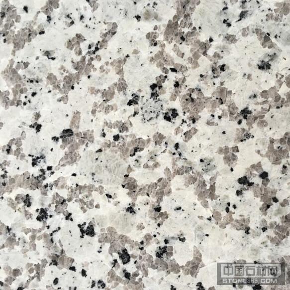 芭拉白(巴拉白)-花岗岩