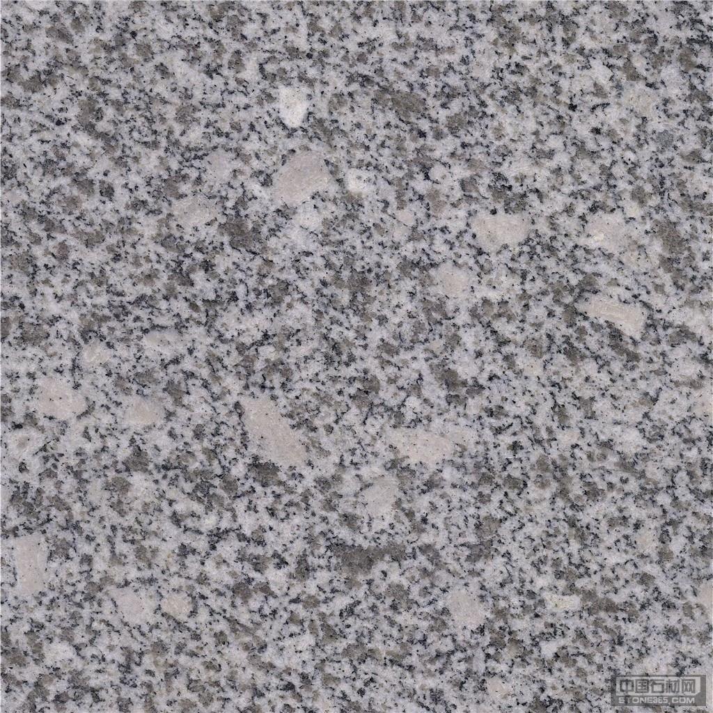 白麻磨光面石材大理石