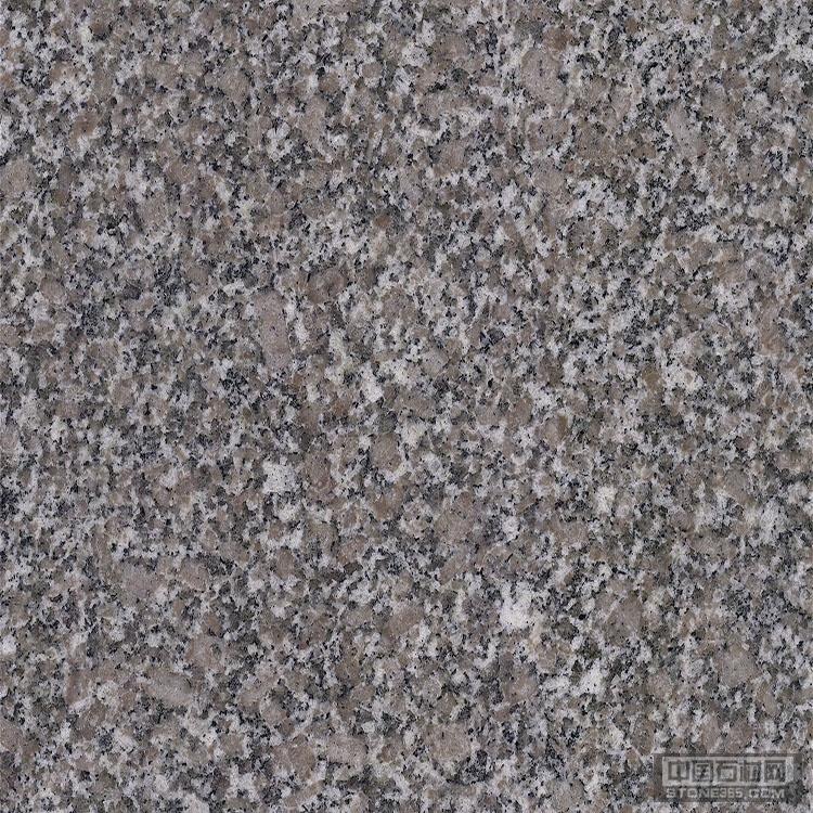 国内最便宜花岗岩河南虾红石材