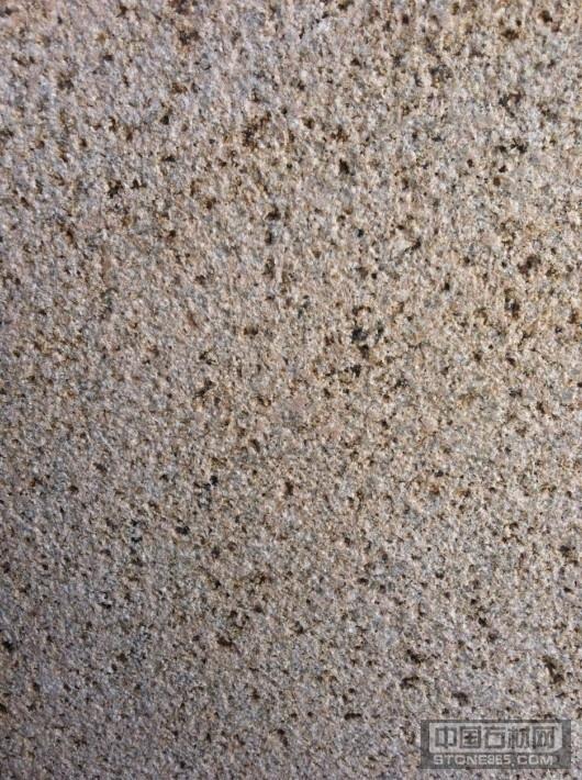 沙漠棕石材