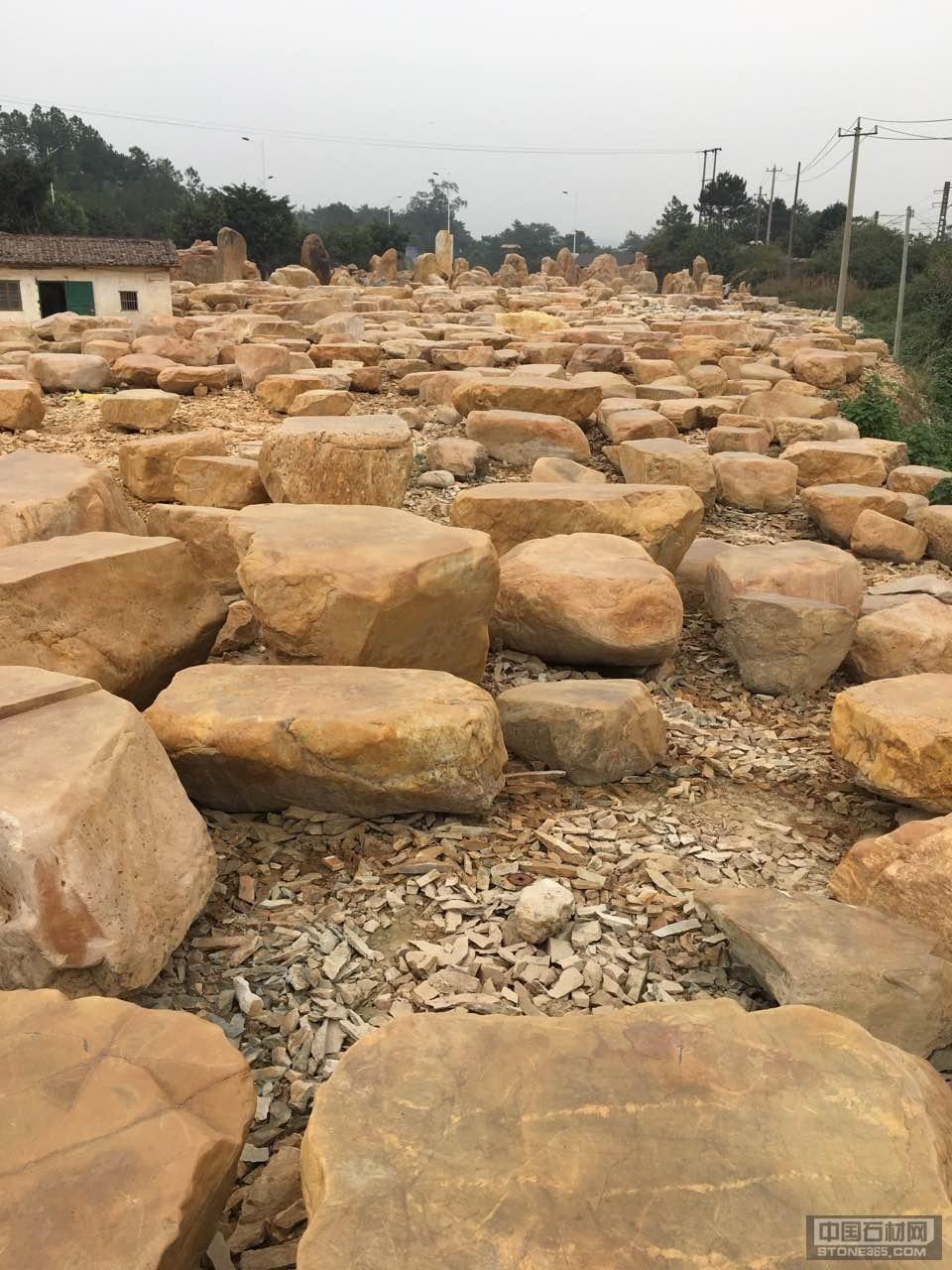 供应各种规格台面石 出售台面石