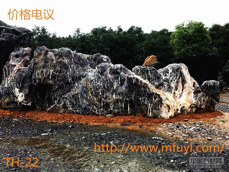 供应大型@天然太湖石 景但这些话听在石千山耳朵里观太湖石