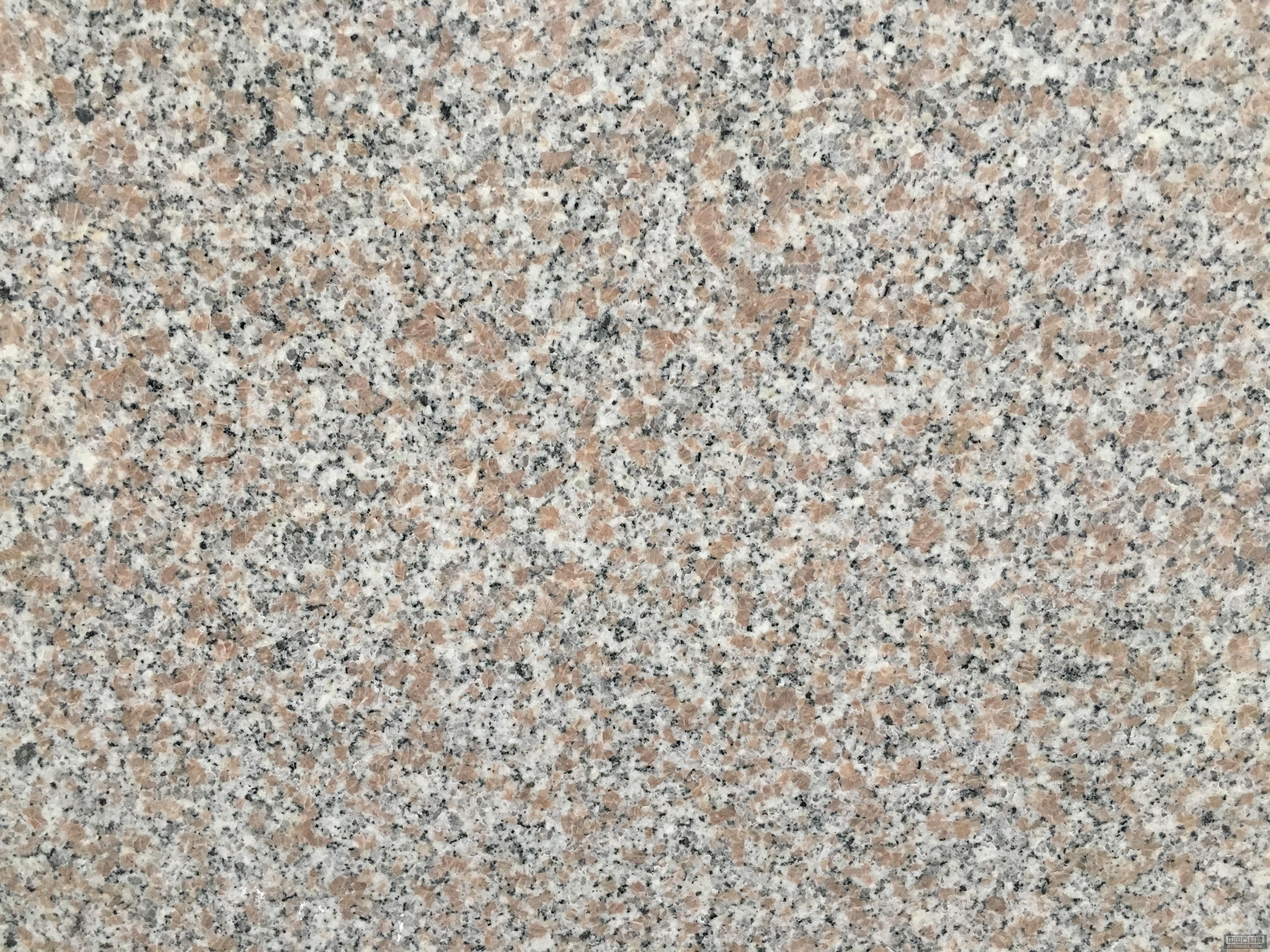 G635花岗岩