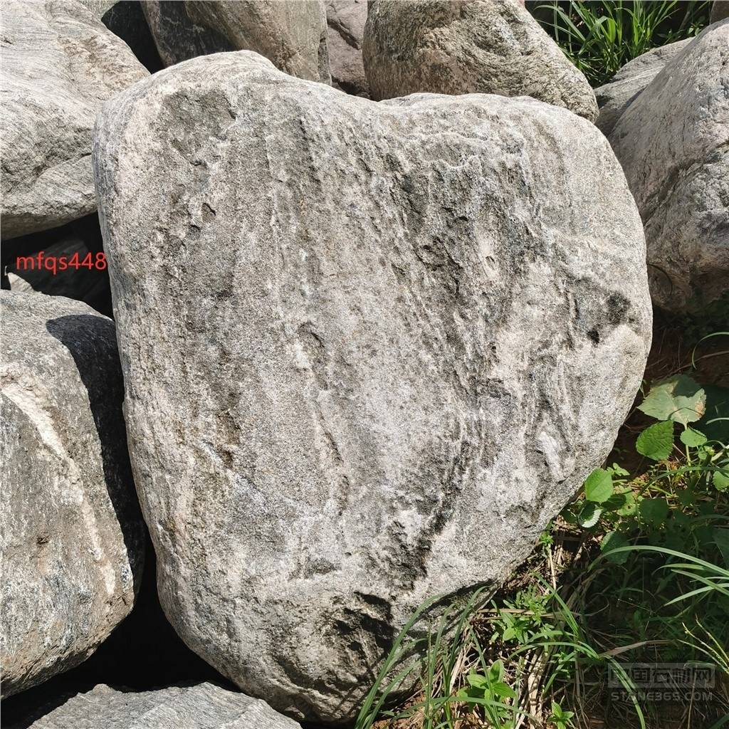 广东雪浪石厂家 假山石景观石