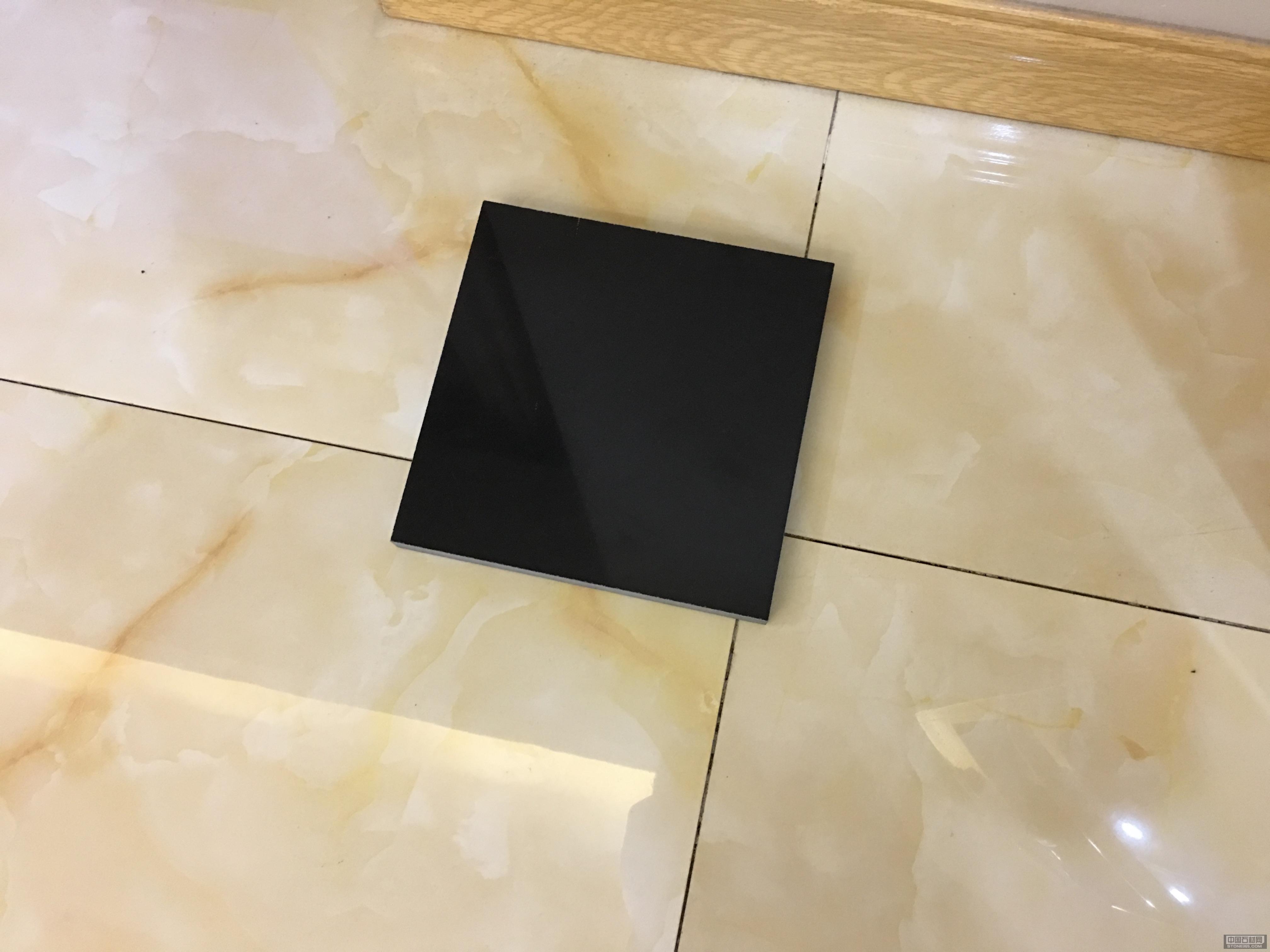 四川新黑板中国黑蒙古黑