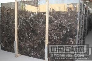 中国啡网大理石厂家
