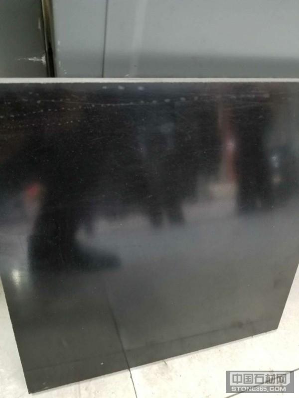 雅蒙黑四川黑板材