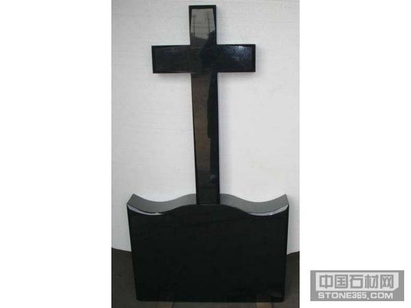 山西黑墓碑专业石材厂家
