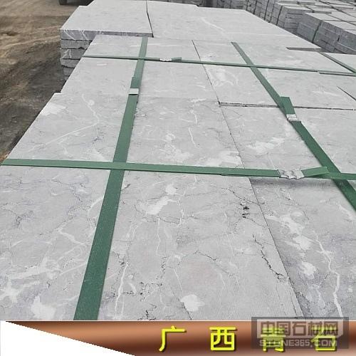 广西青石机切面成品板材工程板