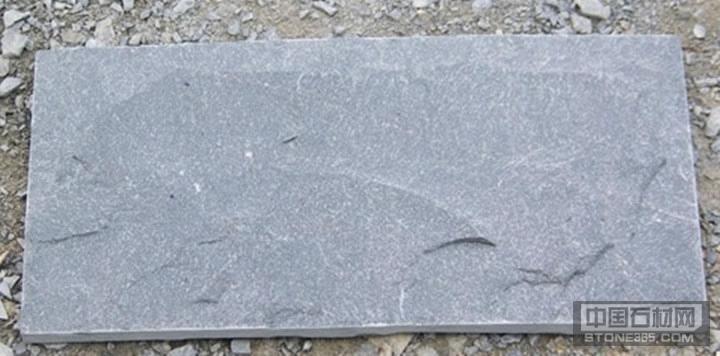 江西板岩蘑菇石