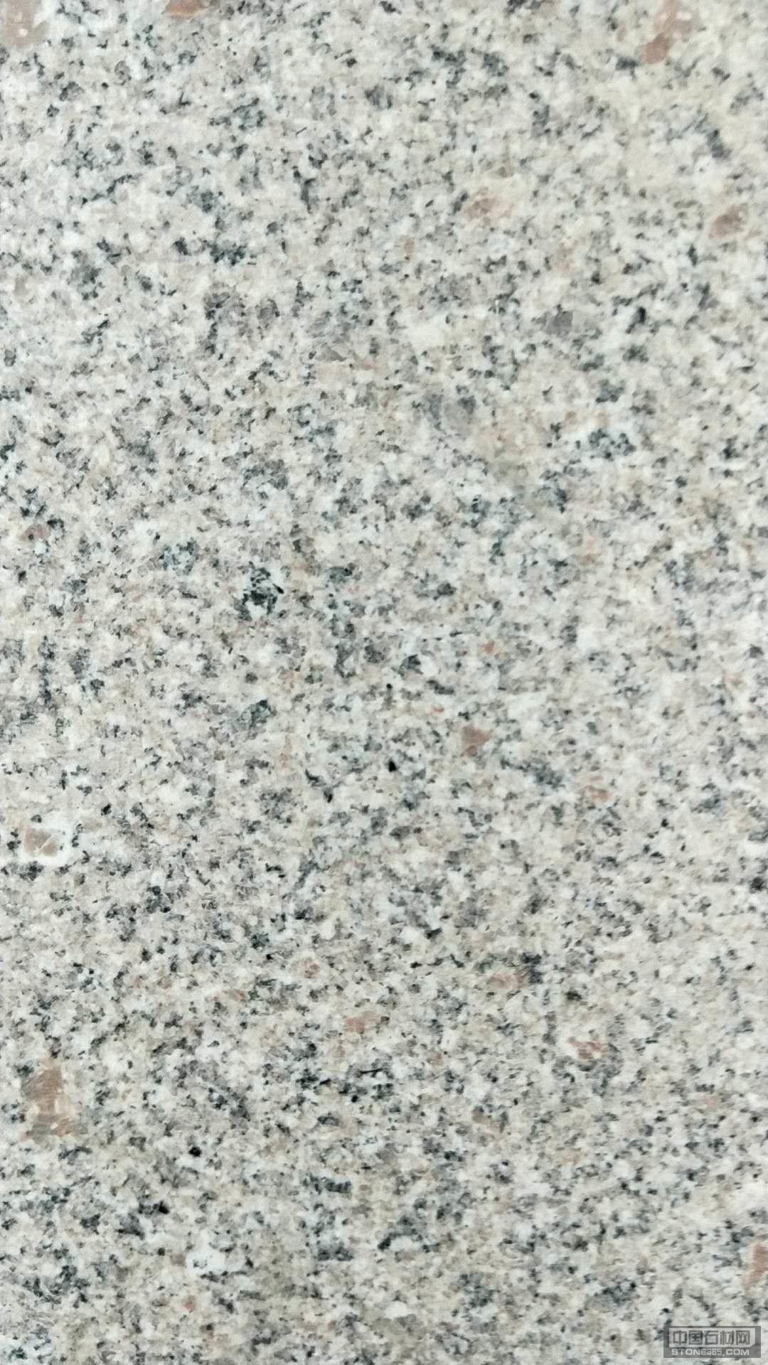 安徽芝麻白石材