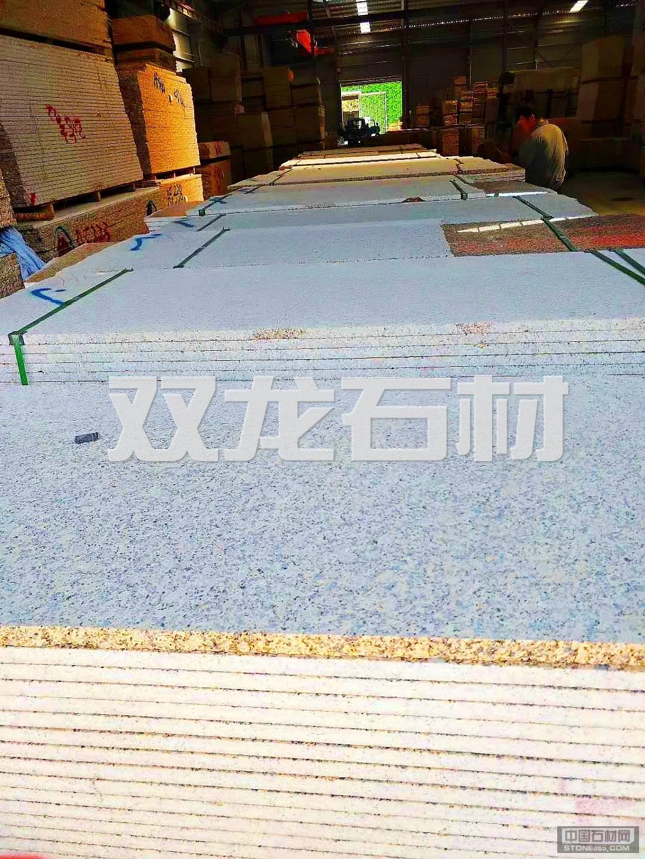 江西黄金麻石材工程板板材