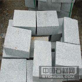 603石材工程板