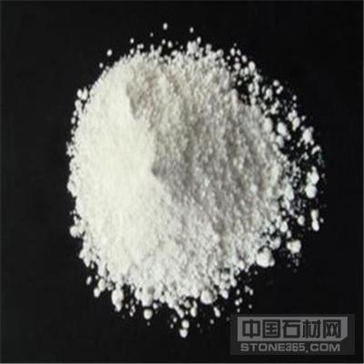 碳酸钙粉体