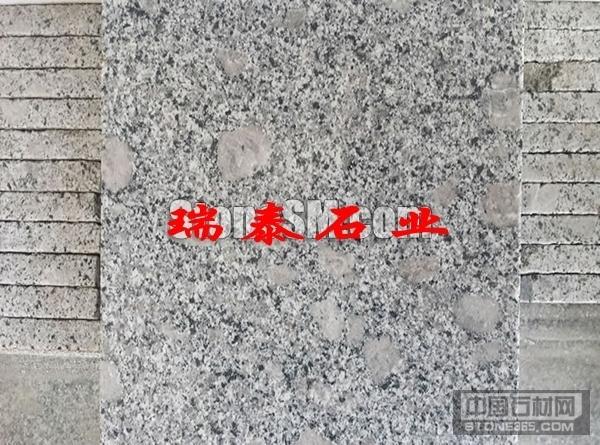 水晶花石材光板