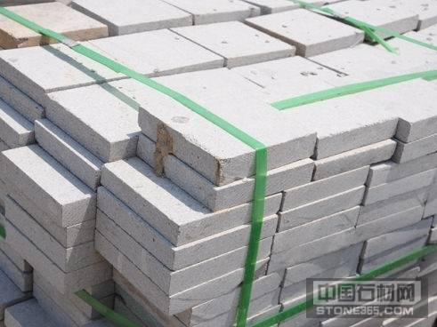 高湖石成品板