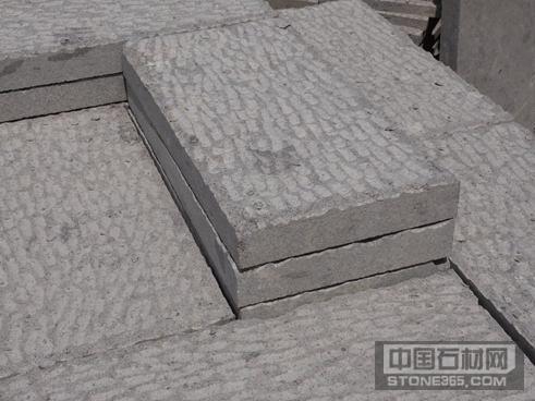 高湖石板材