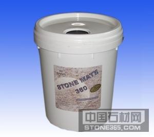 JSC360石材防护剂