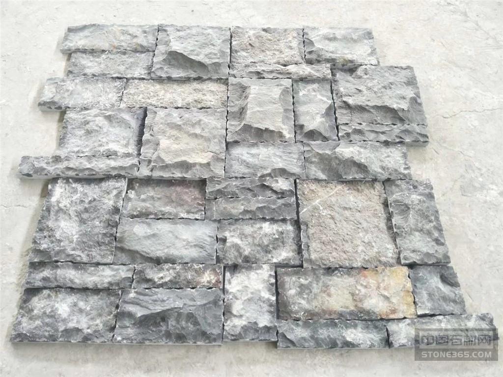 供应墙石 天然石材
