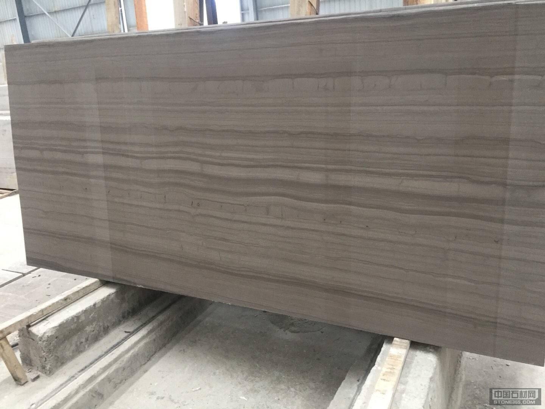 雅典木纹薄板