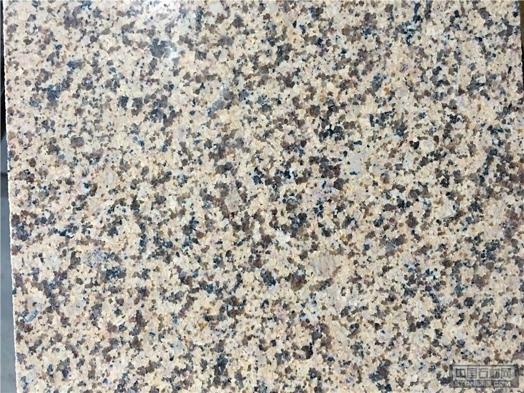 卡拉麦里金A-1花岗岩