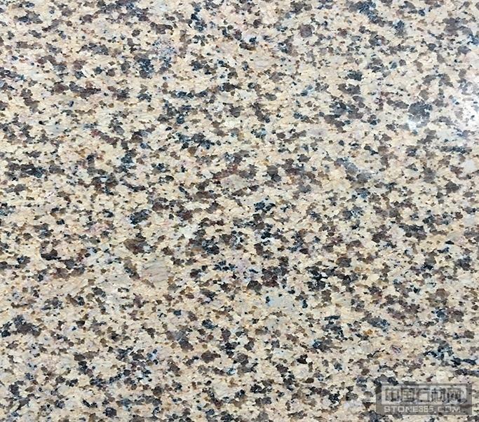 卡拉麦里金A-4花岗岩
