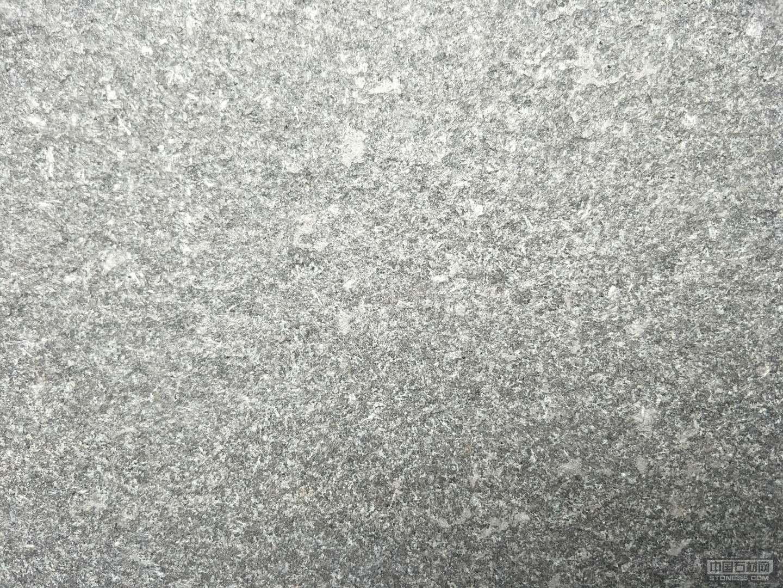 新G684石材全新福鼎黑石材