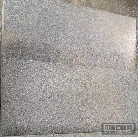 钟山青荔枝面板材
