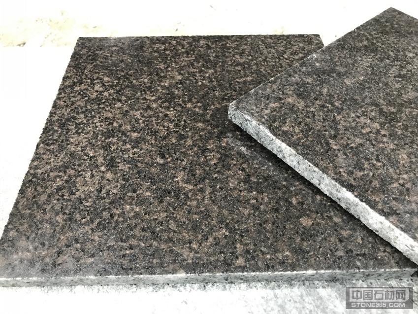 广西皇室啡石材板材厂家