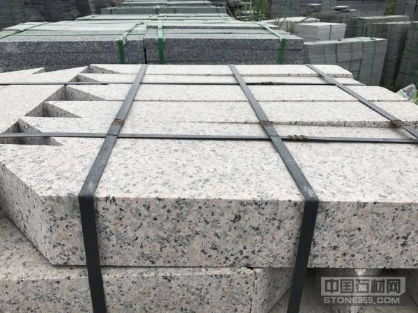 广西桂林红异型石材厂家