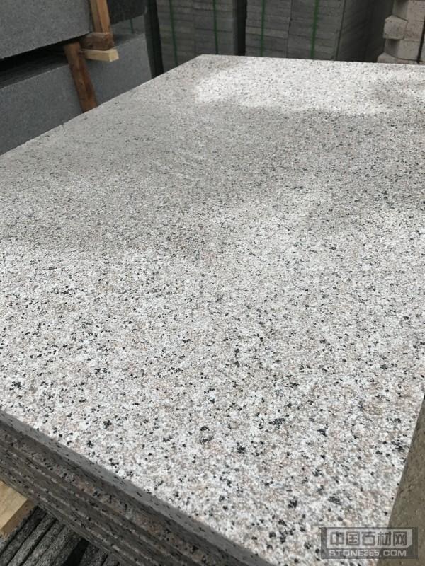 桂林红火烧板规格板材