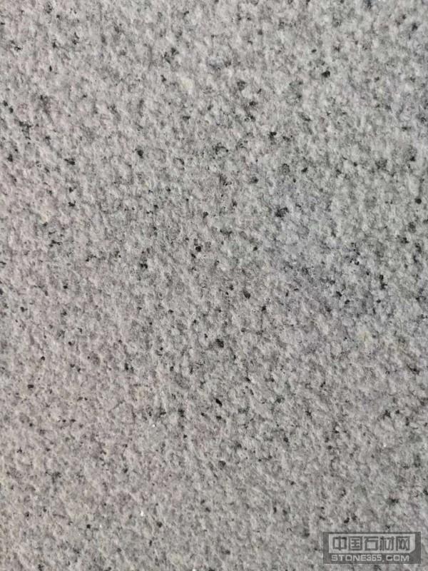 山东锈石荔枝面