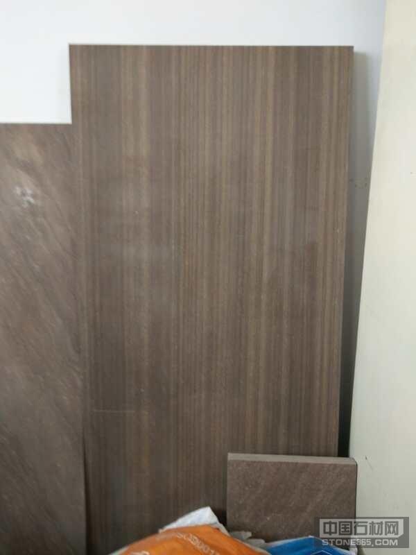 木纹石 紫檀木纹价格