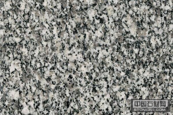 688漳浦灰石材