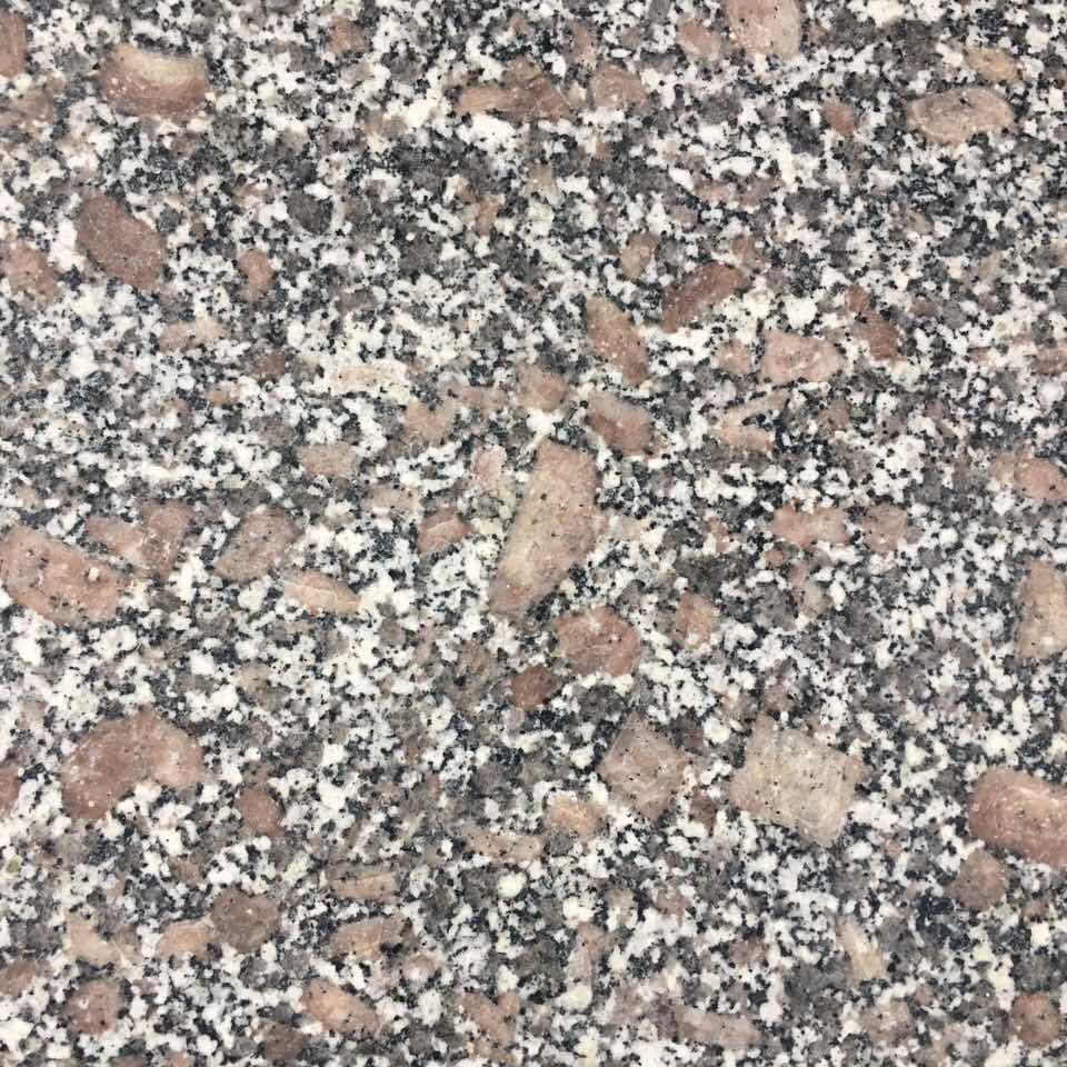 富贵花花岗岩