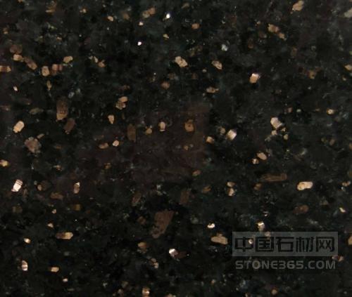 供应优质低价黑金沙,水头黑金沙