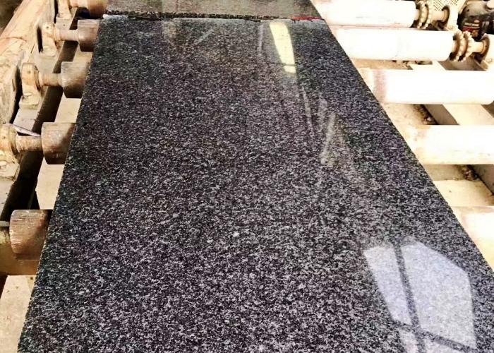 广西G654光面板材厂矿直销