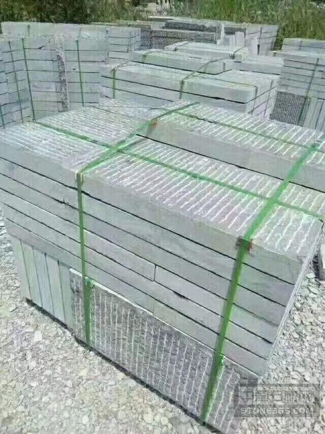 青石板價格-青石板石材廠家