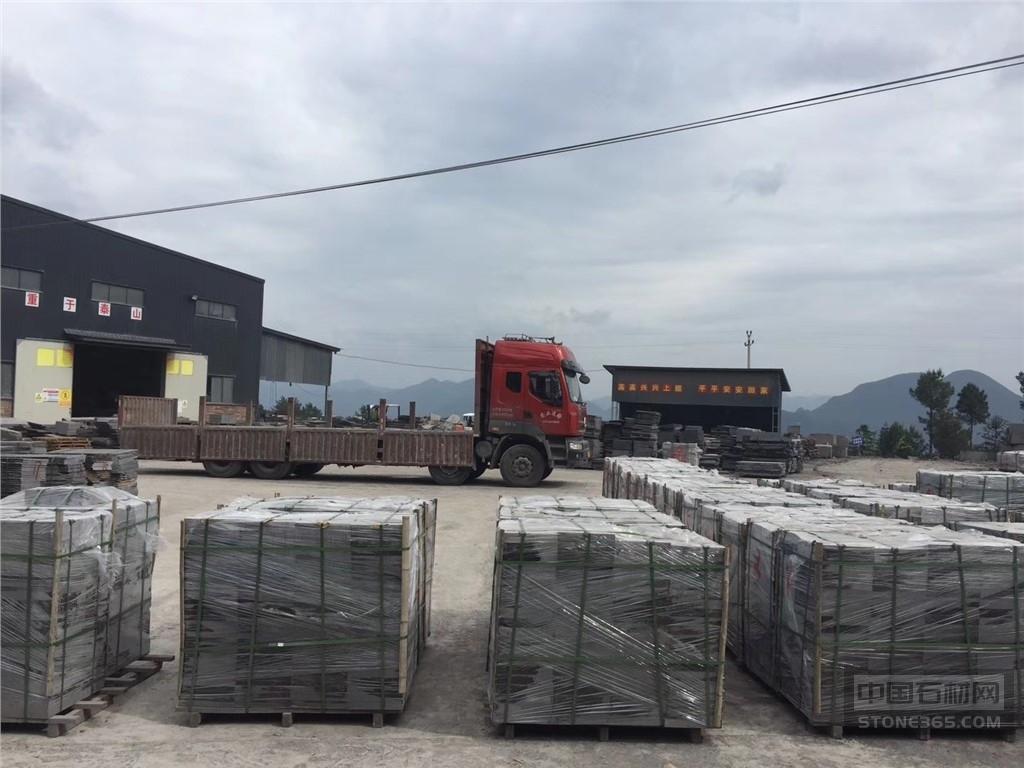 供应中国黑 四川黑 湛江黑